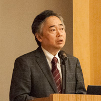 dr.kashihara.jpg