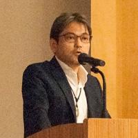 dr.shimabuku.jpg