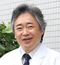 dr_kashihara_seminar.jpg