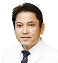 dr_shimabuku_seminar.jpg